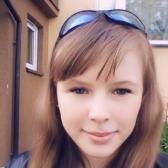 Justyna, Miechów