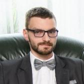 Piotr, Milanówek