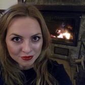 Portal randkowy: Strona uytkowniczki: vaiasdios, wiek: 40 - emilyinalaska.com