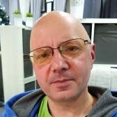 Marek, Chorzów