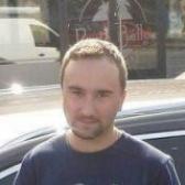 Paweł, Grodzisk Mazowiecki