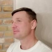 Bogusław, Tomaszów Mazowiecki