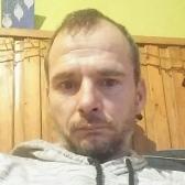 Andrzej, Grybów
