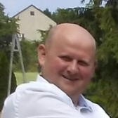 Jacek, Tarnów