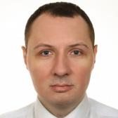 Maciej, Warszawa