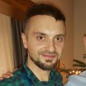 Krzysztof, Częstochowa