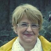 Irena, Bielsko-Biała