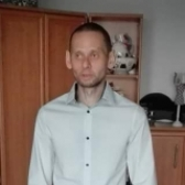 Sebastian, Legnica