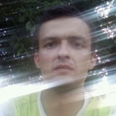 Paul, Iława