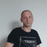 Michał, Lędziny