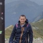 Piotr, Jarocin