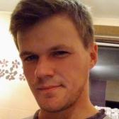 Karol, Cieszyn