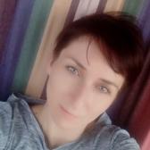 Małgorzata, Radzyń Podlaski