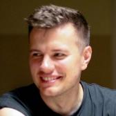 Jakub, Łódź