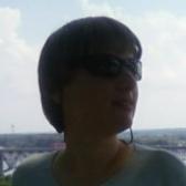 Katarzyna, Legionowo