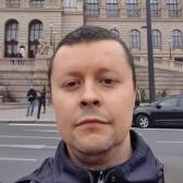 Polskie Randki na Emigracji, Portal Randkowy dla