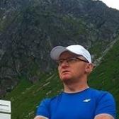 Robert, Tomaszów Mazowiecki