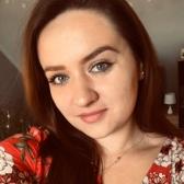 Kobiety, Pniewy, wielkopolskie, Polska, 24-35 lat | stampgiftshop.com
