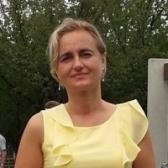Małgorzata, Kąty Wrocławskie