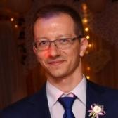 Krzysztof, Dzierżoniów