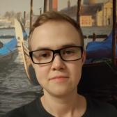 Rafał, Ciechanów