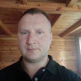 Józef Szaniawski , Kock