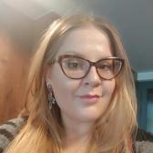 Setki mczyzn o rednim wzrocie Lubie Kujawski na randk