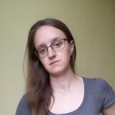 Gabriela, Legionowo