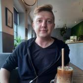 Paweł, Radomsko