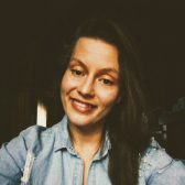 Katarzyna, Nowy Targ