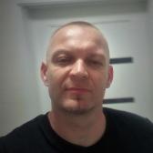Piotr, Grodzisk Mazowiecki