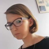 Marta, Kalisz