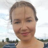 Magdalena, Mszana Dolna