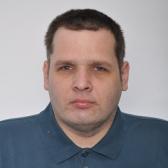 Jacek, Pruszków