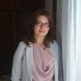 Lena, Błonie