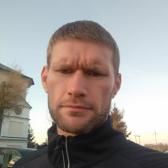 Marcin, Skierniewice