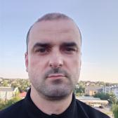 Marcin, Piotrków Trybunalski