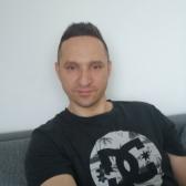Krystian, Gliwice
