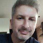 Grzegorz, Halinów
