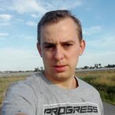 Bartosz, Gniezno