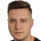 Bartosz, Jelenia Góra