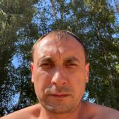 Maciej, Góra