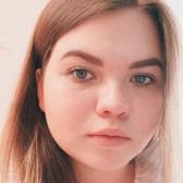 Natalia , Tczew