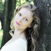 Magdalena, Żywiec