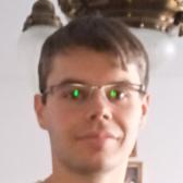 Marcin, Sandomierz