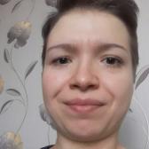 Ania, Częstochowa