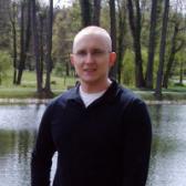 Marcin, Strzelce Opolskie