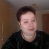 Anna, Mińsk Mazowiecki