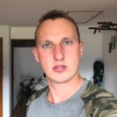 Jacek, Maków Podhalański