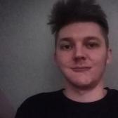 Marcin, Tomaszów Lubelski